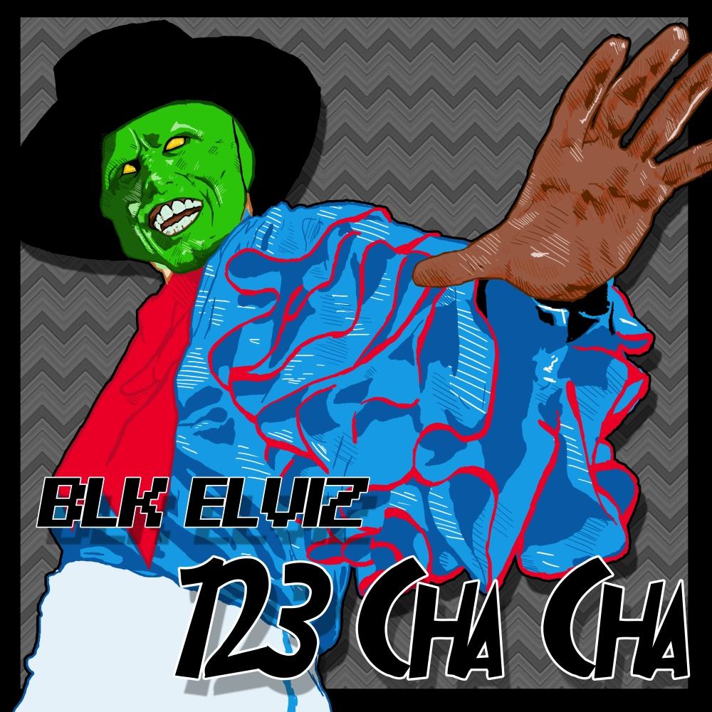 123 Cha Cha 2